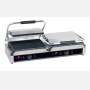 CaterChef Duetto Compact 688.415 contactgrill - 230 Volt