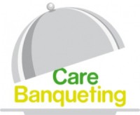 Care Banqueting